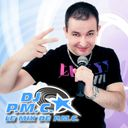 DJ P.M.C. Profile Image