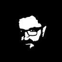 Mastamove Profile Image