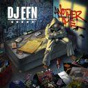 DJ EFN Profile Image
