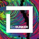 DJ Mag Bunker