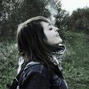 Pam Pampam Profile Image