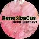Rene&Bacus Profile Image