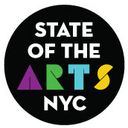 State of the Arts NYC Profile Image