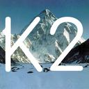 K2 Profile Image