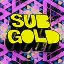 SubGold Profile Image