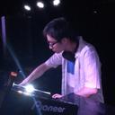 Takayuki Tominaga Profile Image