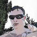 DJ EarGazm Profile Image