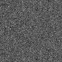 mstax Profile Image