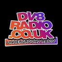 DV8 Radio Profile Image