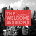 The Welcome Sessions Profile Image