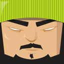 swak Profile Image
