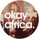 okayafrica Profile Image