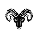 The Blacksheep Profile Image