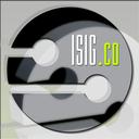 ISIG Profile Image