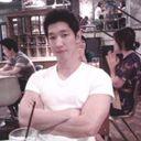 Seon Yong Kim