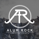 Alum Rock Christian Church Profile Image