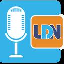 LDNRT Profile Image
