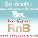 So Soulful (Djjai.co.uk) Profile Image