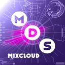M&CcAnNiCa D&L SuOnO Profile Image
