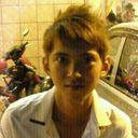 Sky Lau