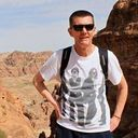 Andy Gunton Profile Image