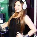 Dvj Chime Profile Image