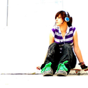 Buban Radio Profile Image