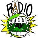 RadioShout