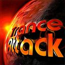 Trance Attack Profile Image