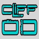 Cliff OD Profile Image