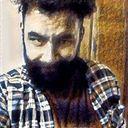 AlejandRo Menardi Profile Image