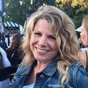 Jeannette Fenner Profile Image