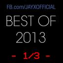 Jay X Profile Image