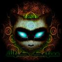 Illtis Sativa Profile Image