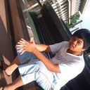 Anwar Zacker Profile Image