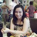 Leonie Pascual Profile Image