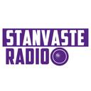StanvasteRadio Profile Image