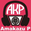 AmakazuP Profile Image