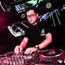 F*Daniel Chen