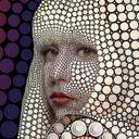 Dj Luscious Profile Image