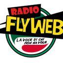 Radio Flyweb Profile Image
