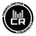 CTRLROOM.CA Profile Image
