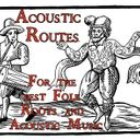 Acoustic Routes Profile Image