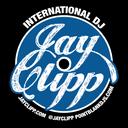 Jay Clipp Profile Image
