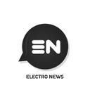 Electro News Profile Image