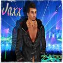 jaxx_serenity Profile Image