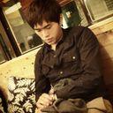 鄭旭亨 Profile Image