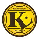 Karbunck Lottinger Profile Image