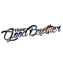 Mr Goodbrother Profile Image