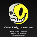 come-early-leave-late.be